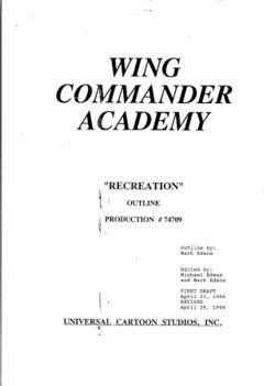 Recreation outline 4-25-96 cover.jpg