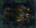 Render-kraken1.png