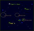 SM1-Jotunheim2.png