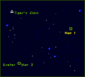 SM1-Jotunheim3.png