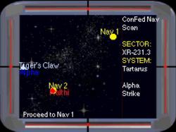 SM15-Tartarus1.png