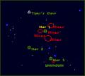 SM2-Charon1.png
