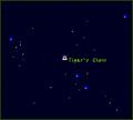 SM2-Charon2.png