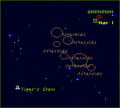 SM2-Corsair1.png
