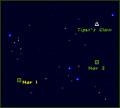 SM2-Corsair2.png