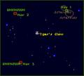 SM2-Corsair3.png