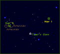 SM2-Corsair4.png