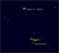 SM2-Corsair5.png