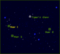 SM2-Corsair6.png