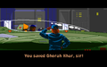 SO1 Saved Ghorah Khar.png