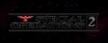 SO2-logo.png