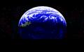 SO2 Concordia Orbit.png