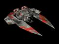 Ship-demon1.png
