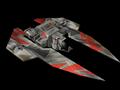 Ship-demon3.png