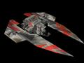 Ship-demon4.png