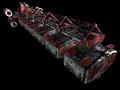 Ship-drayman1.png
