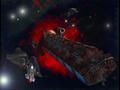 Ship-drayman2.png