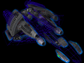 Ship-fury1.png