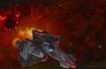 Ship-fury2.png