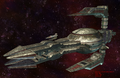 Ship-kilrathistation.png