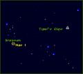 Sigma-wing-gateway.png