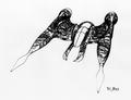 Sketch-skate4.png