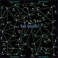 SolSector1stPass.jpg