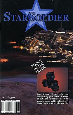 StarSoldier Cover.jpg