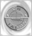 Tch-iason.png