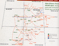 Tch map1.png