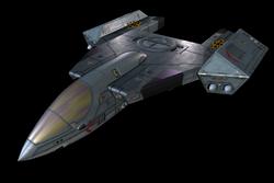 Tigershark-HiRes-1.png