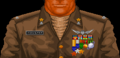 Uniform1.png
