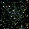 VegaSector1stPass.jpg