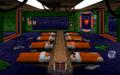 WC1-Barracks.png