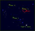 WC1-HubblesStar1.png