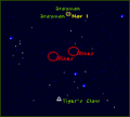 WC1-HubblesStar2.png