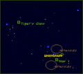 WC1-HubblesStar3.png