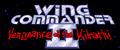 WC2-logo.png