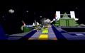 WC2 Asteroid Landing.png