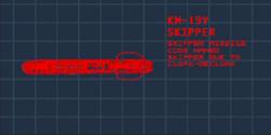 WC3 Intel Skipper.png