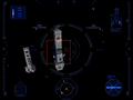 WC4 Twin Torpedo Run.png