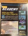 WCA Ad Slick Front.png