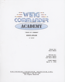 WCA Chain of Command Outline-cover.png
