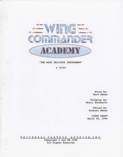 WCA Script Delicate Instrument Cover.jpg