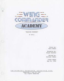 WCA Script Walking Wounded Cover.jpg