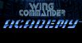 WCAca-Logo.png