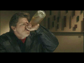 WCP Maniac Booze.png
