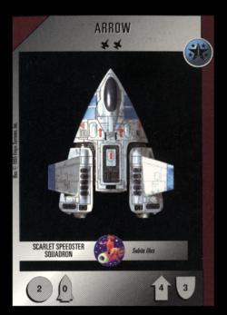 WCTCG Arrow Scarlet Speedster Squadron.png