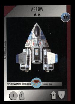 WCTCG Arrow Sparrowhawk Squadron.png