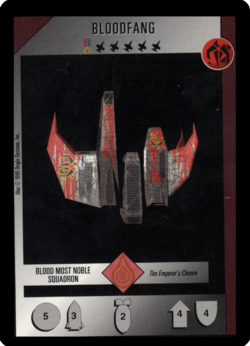 WCTCG Bloodfang Blood Most Noble Squadron.png